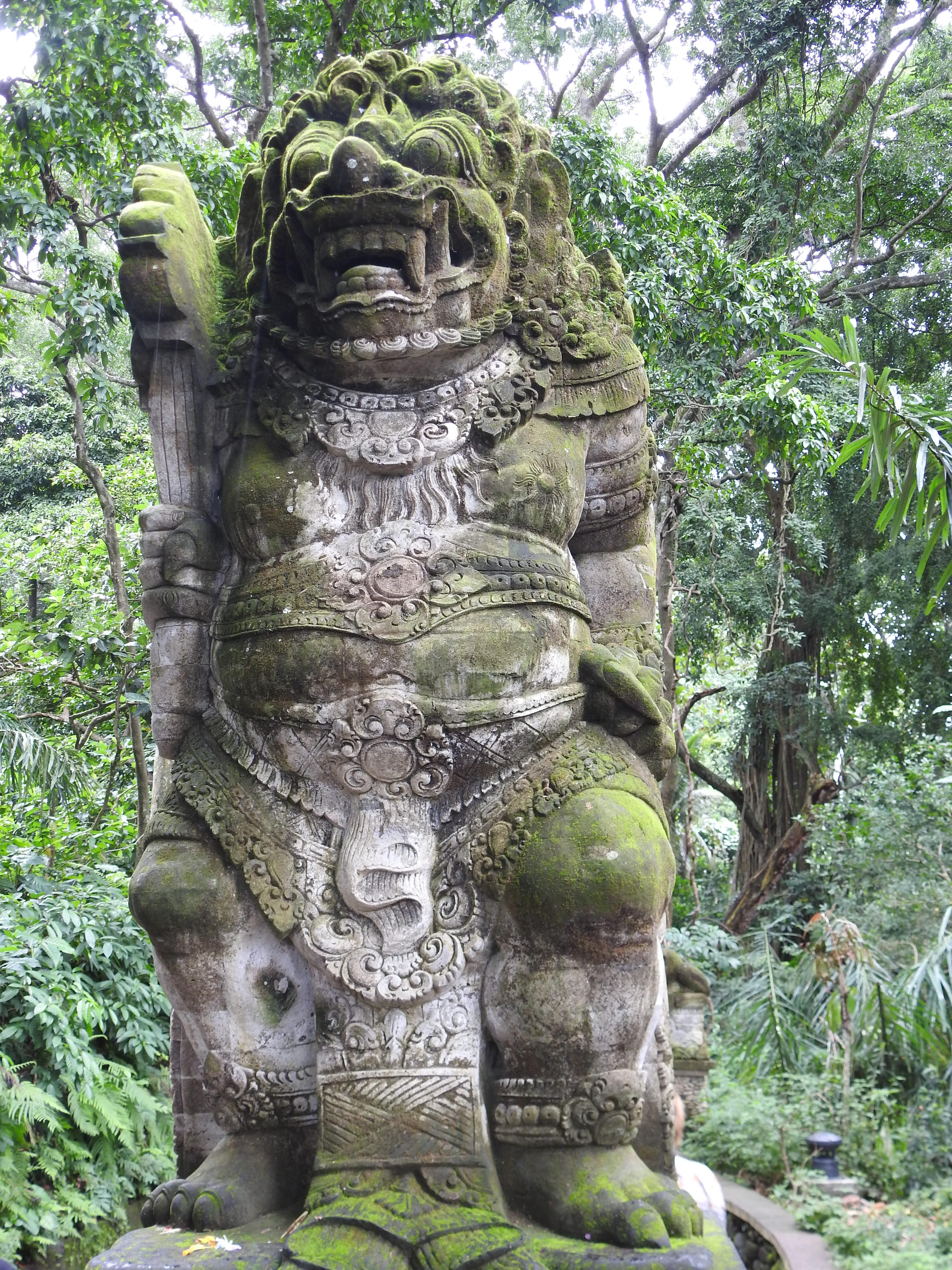 Monkey statue.jpg