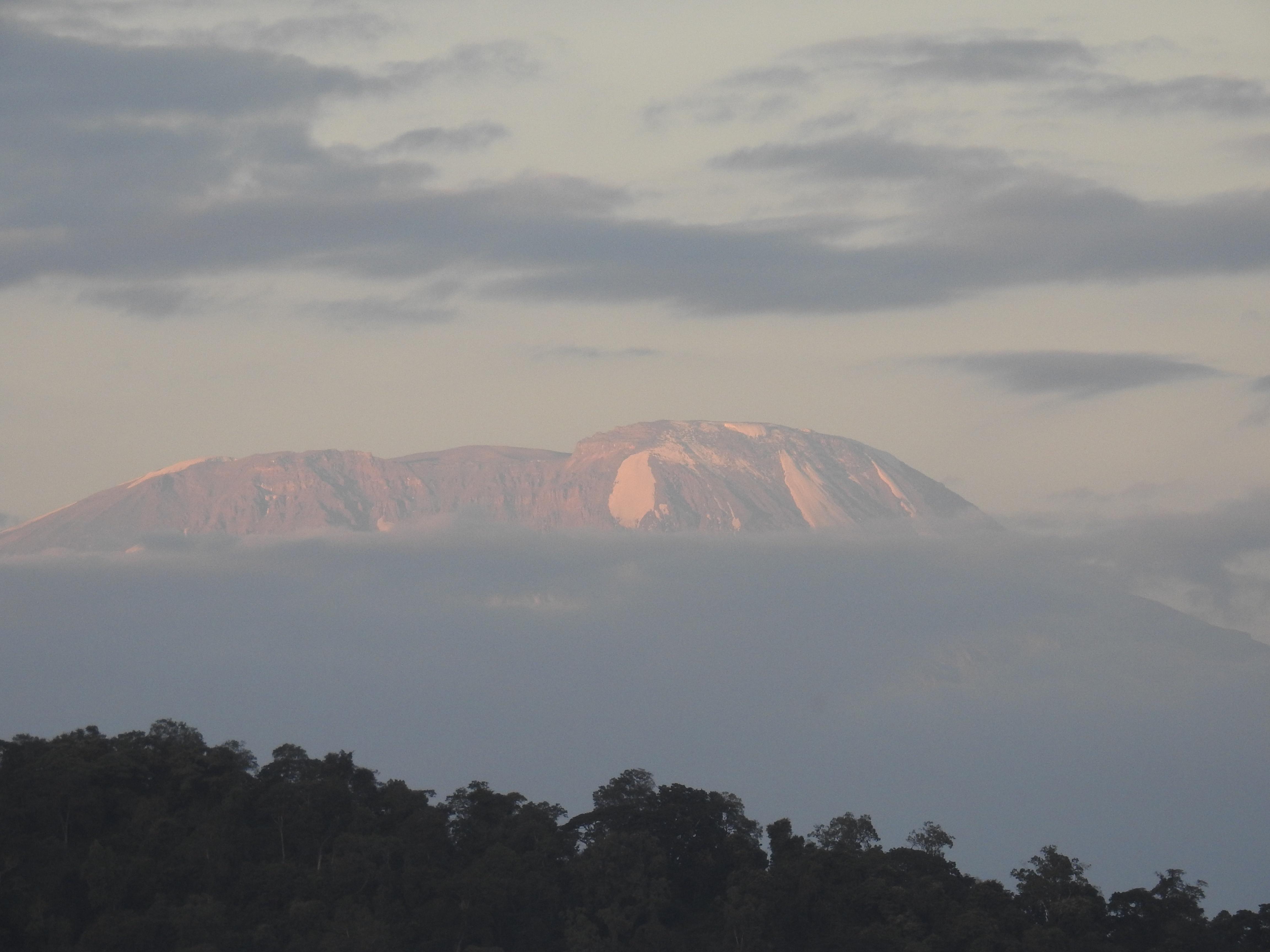 Mt_KilimanjaroJPG.jpg
