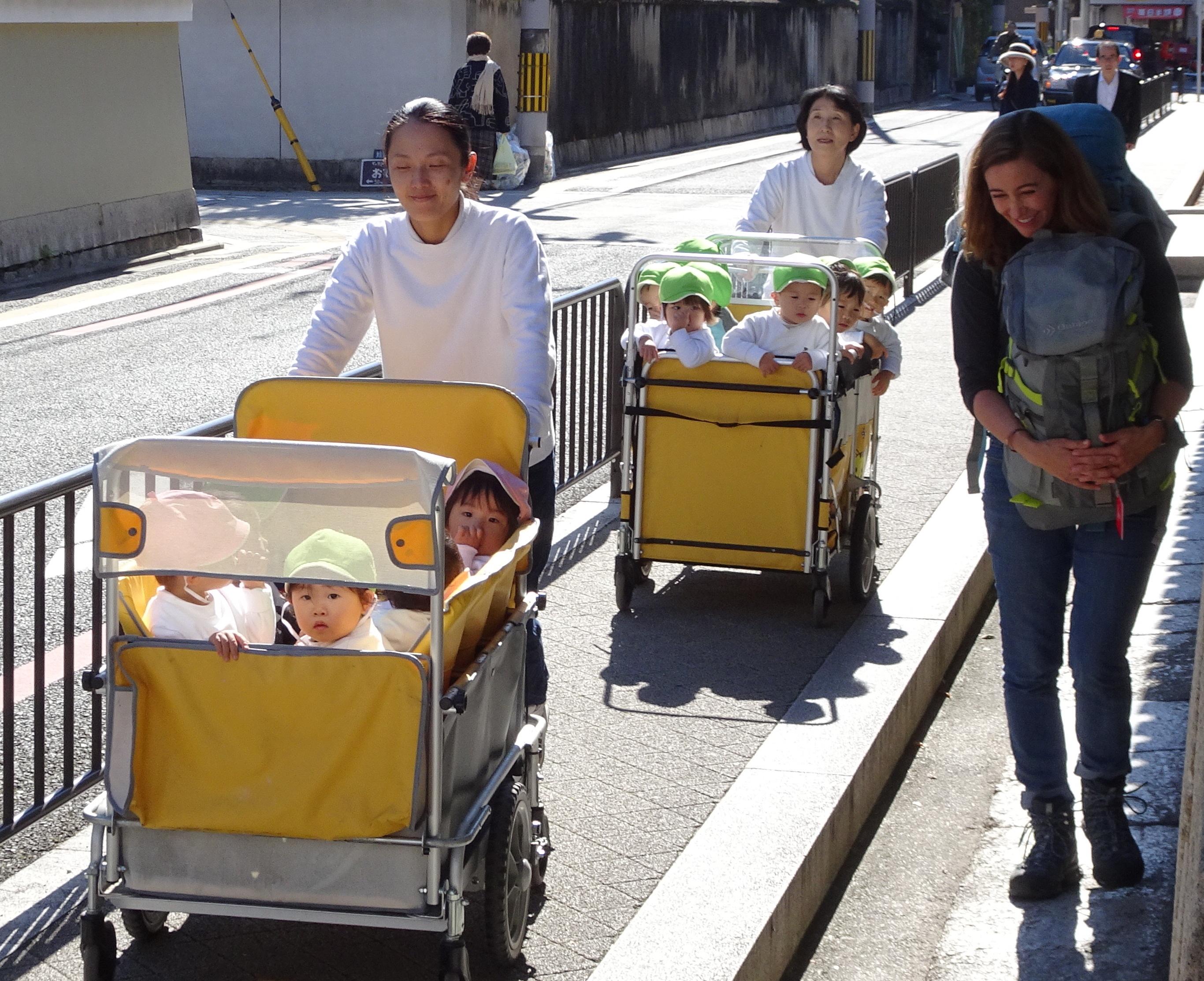 Multi baby stroller .jpg