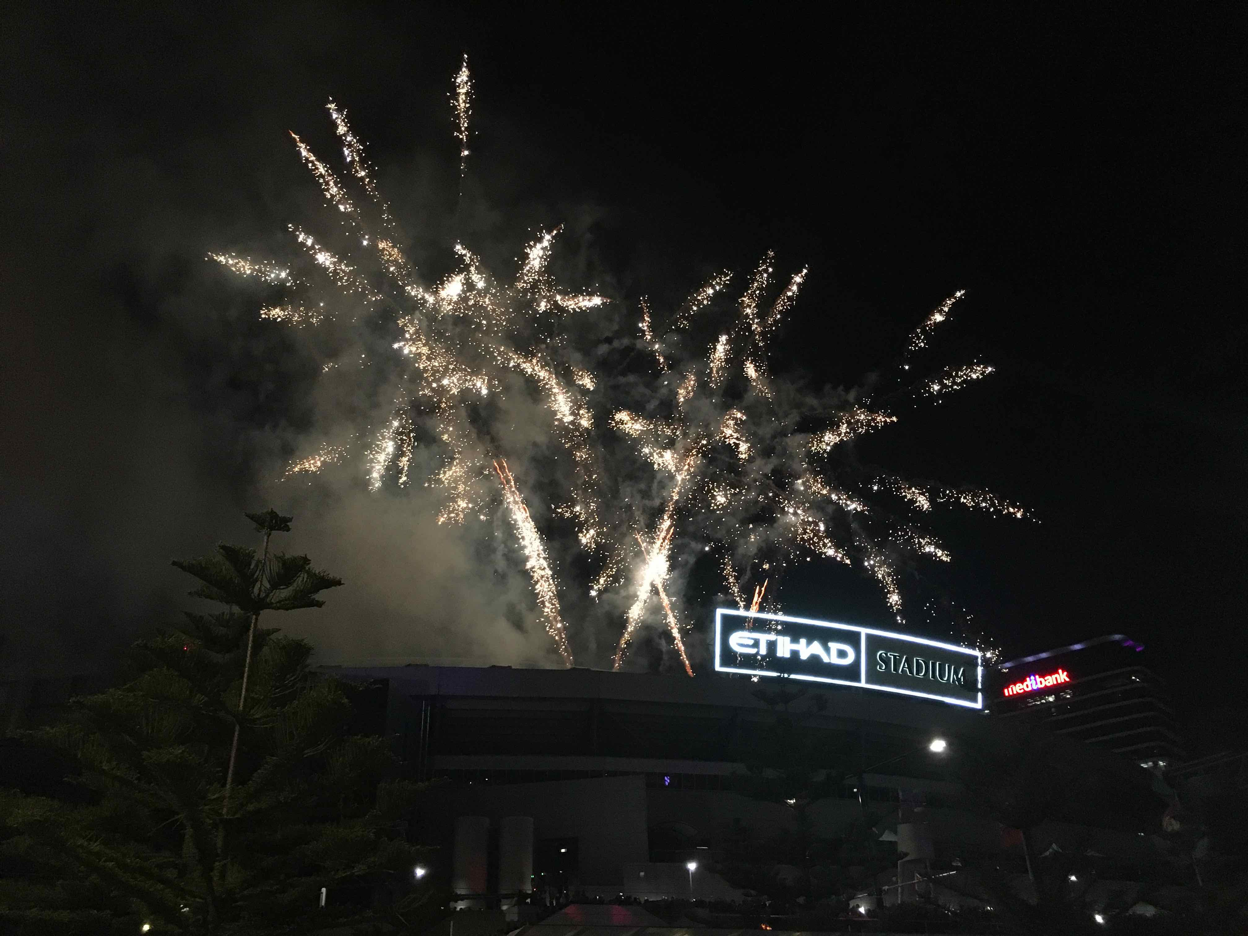 New year fireworks.jpg