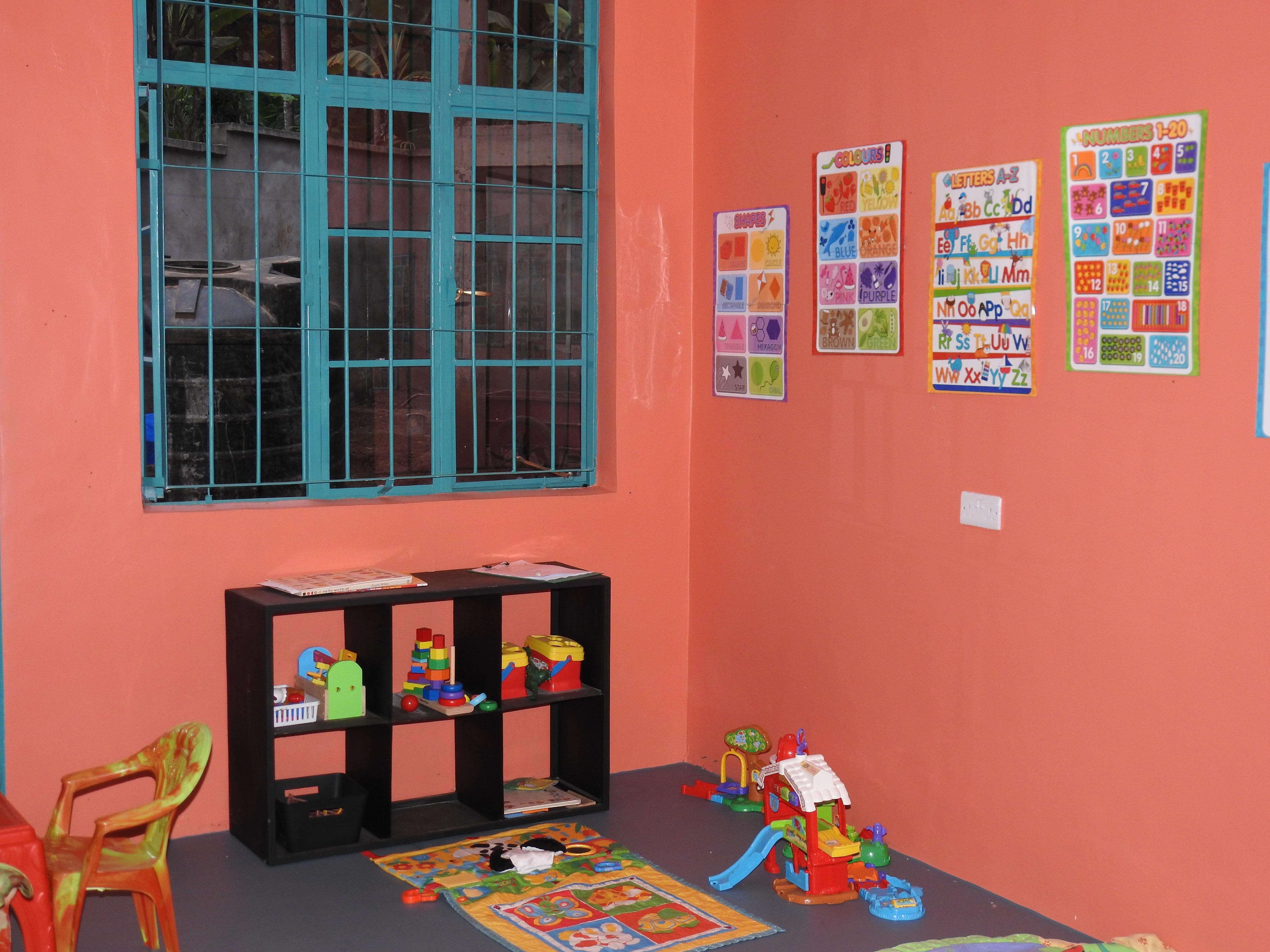 New_Site_Classroom.jpg
