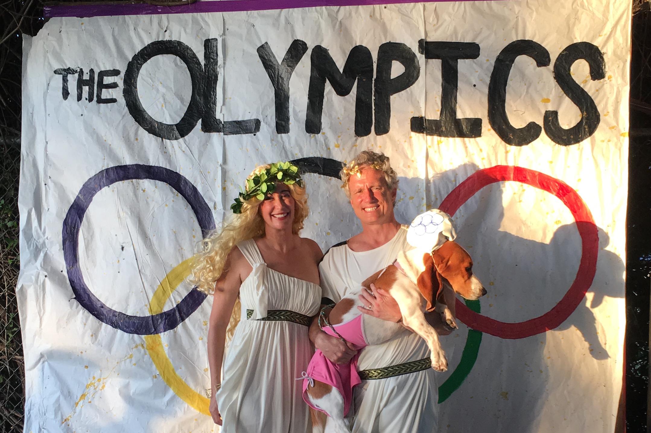 Olympics_2_2016_crop.jpg