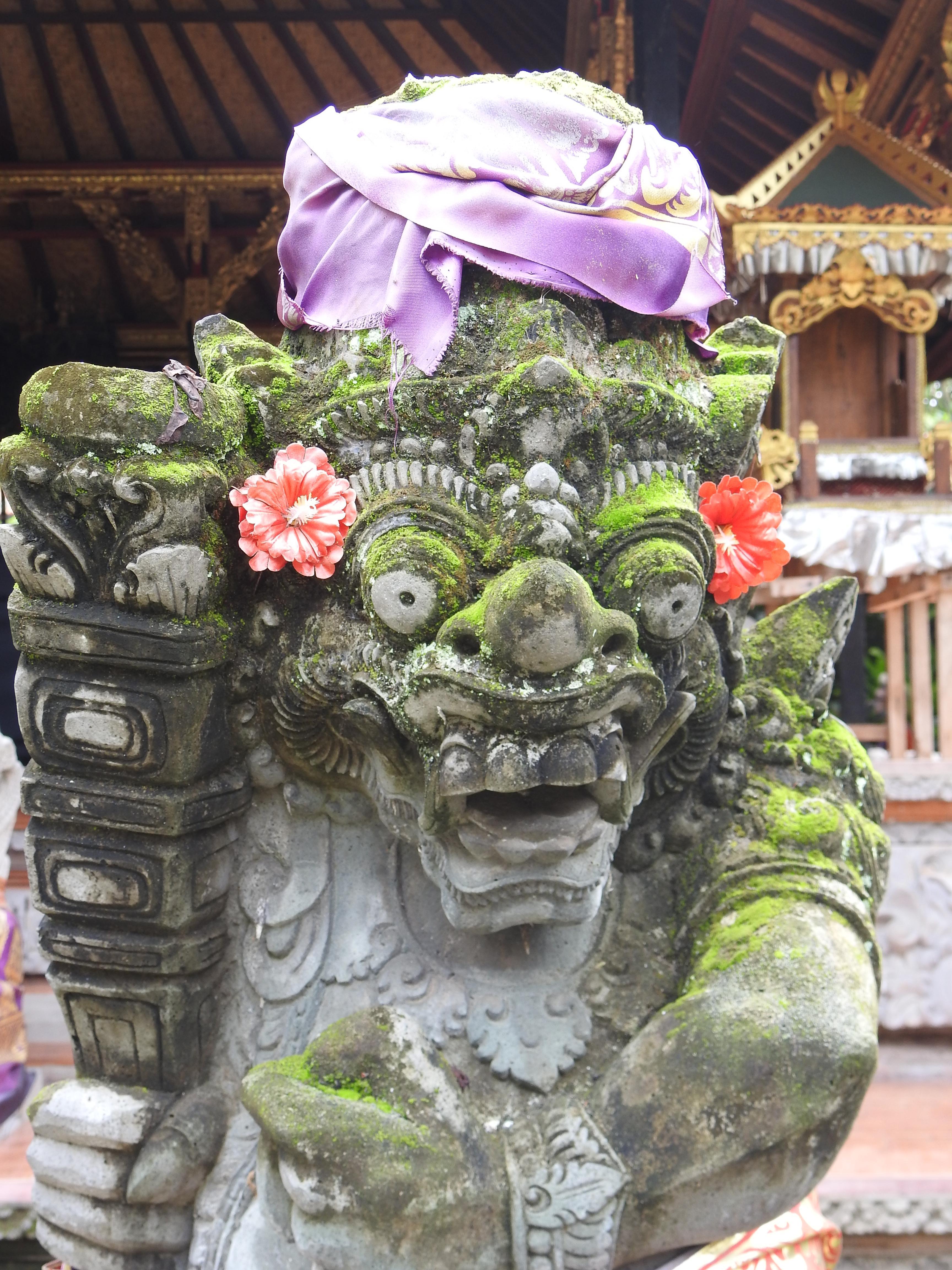 Ornamented statue.jpg