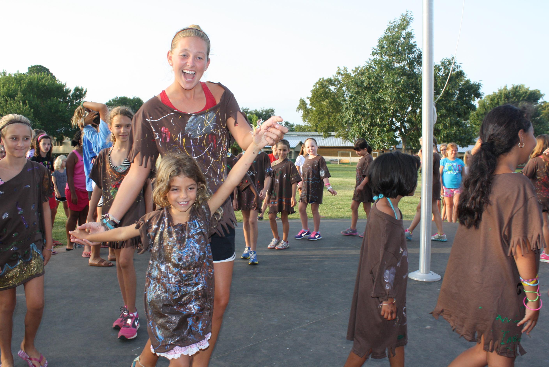 Overnight-summer-camp-success-first-48