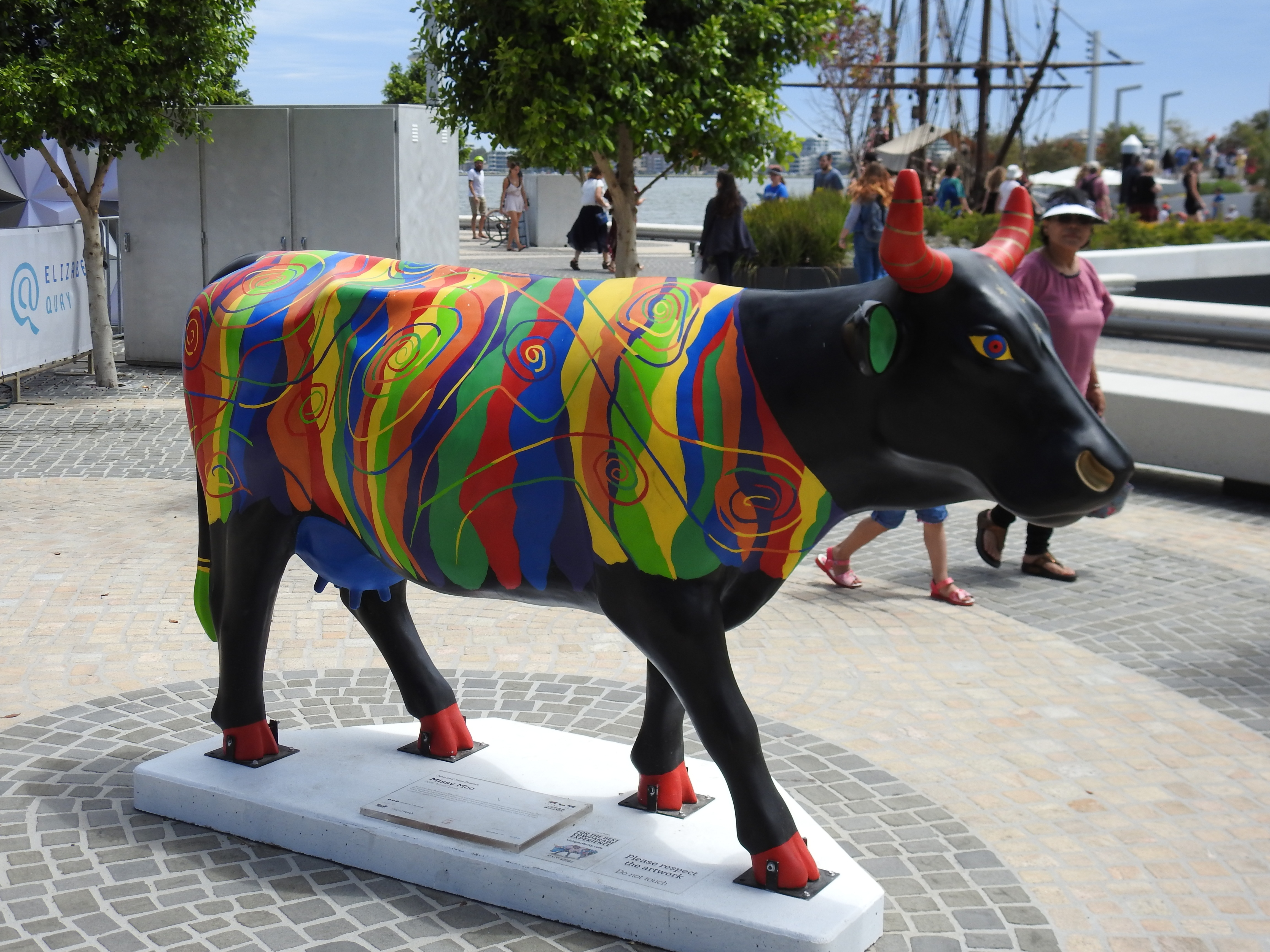 Parade of cows colors.jpg