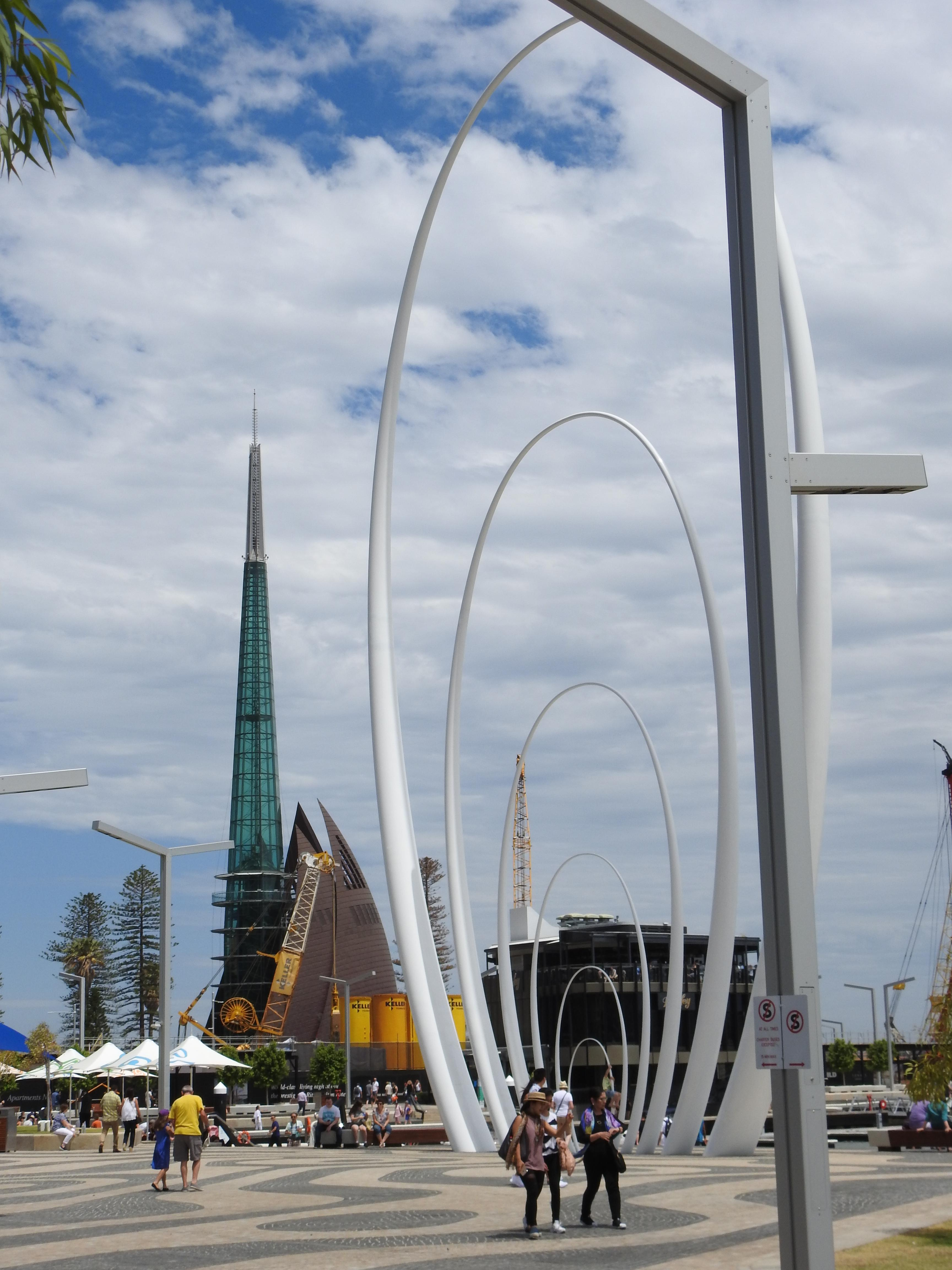 Perth Loops and bell tower.jpg
