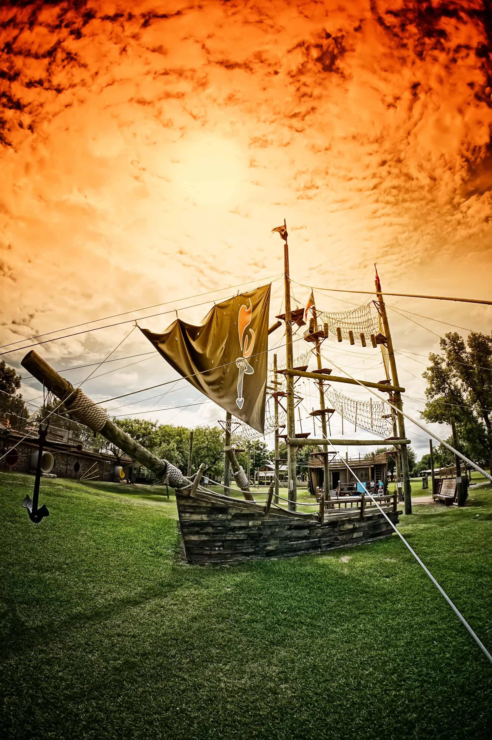 PirateShip_email.jpg