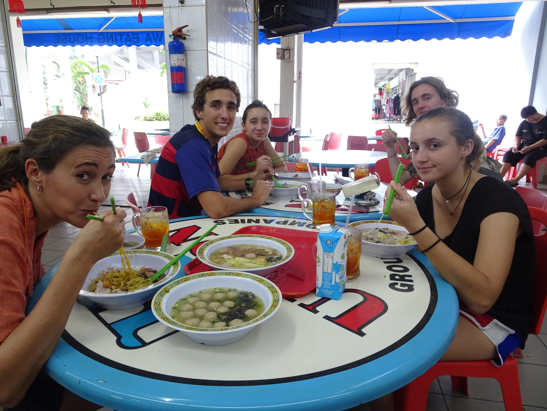 Pork Noodle eating.jpg