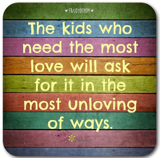 Quote_about_kids_needing_love