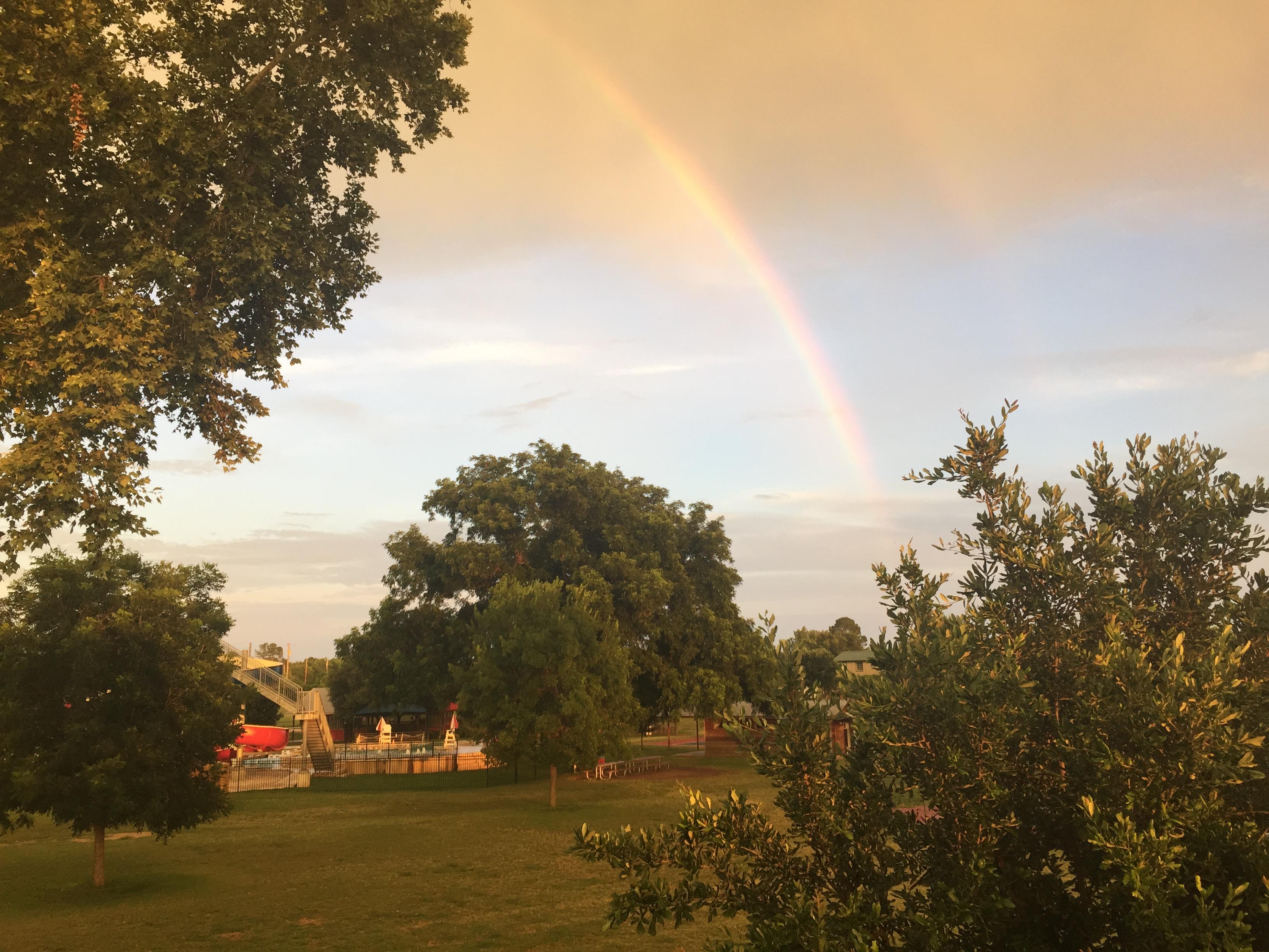 Rainbow2_1_2015.jpg
