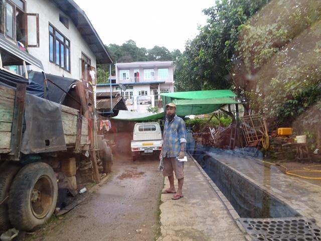 Repairman1b.jpg