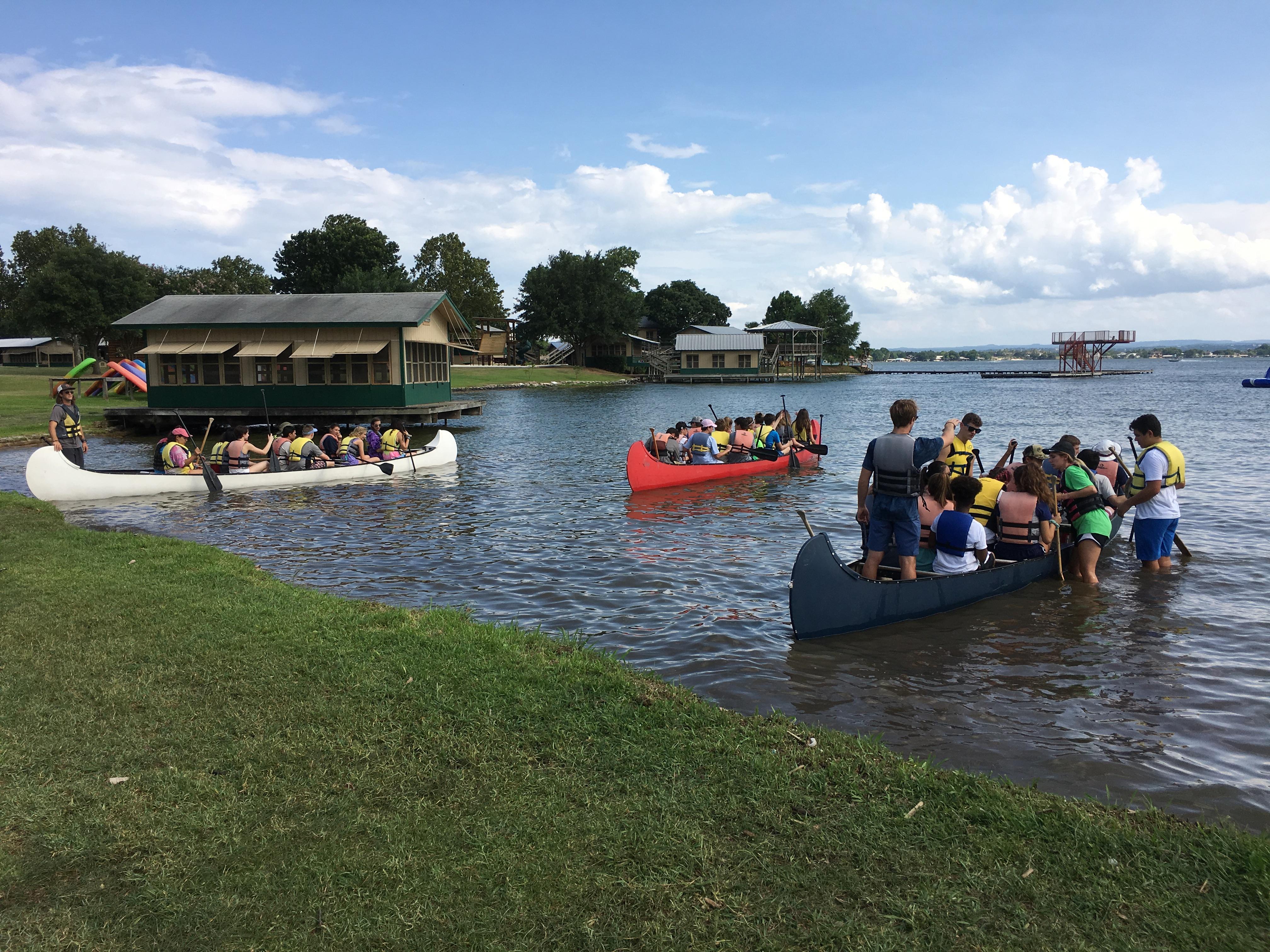 SC Canoe 2nd.jpg