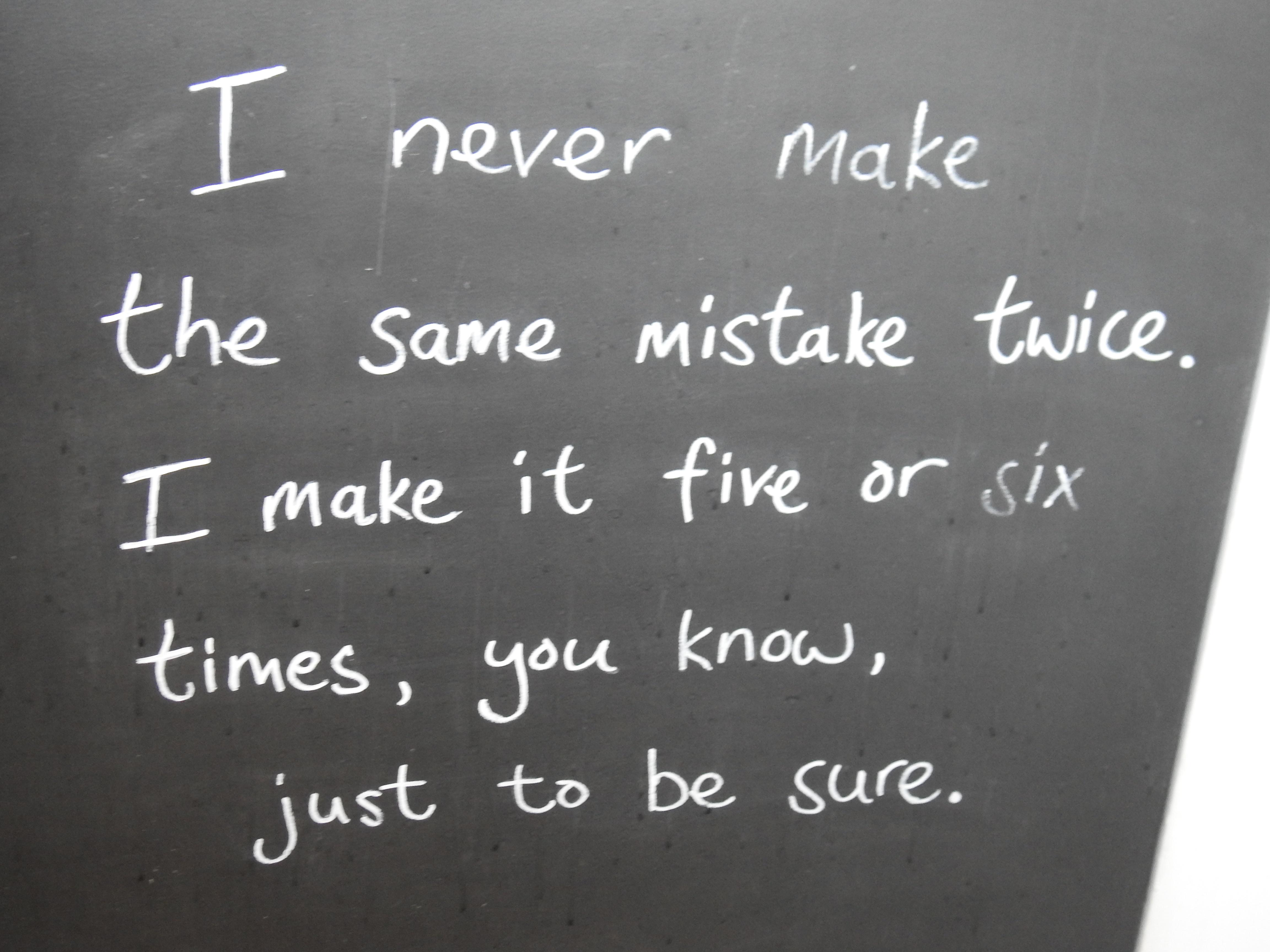 Same_mistake_twice.jpg