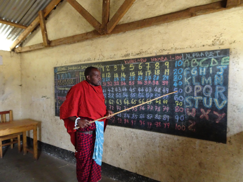 School_teaching.jpg