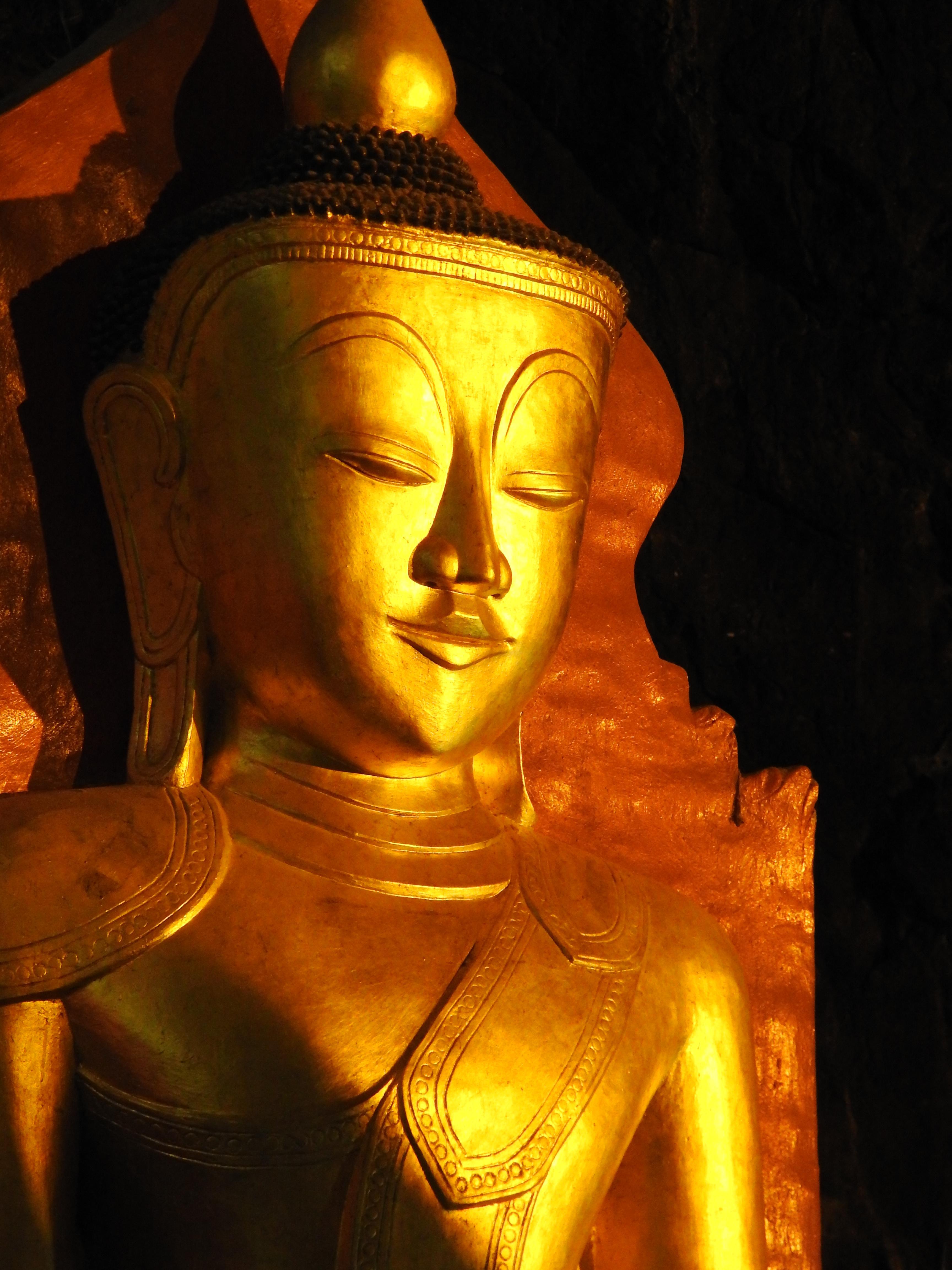 Serene Buddha.jpg