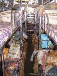 Sleeper bus2a.jpg