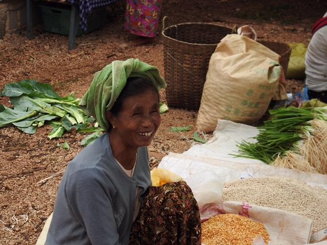 Smiling woman b.jpg