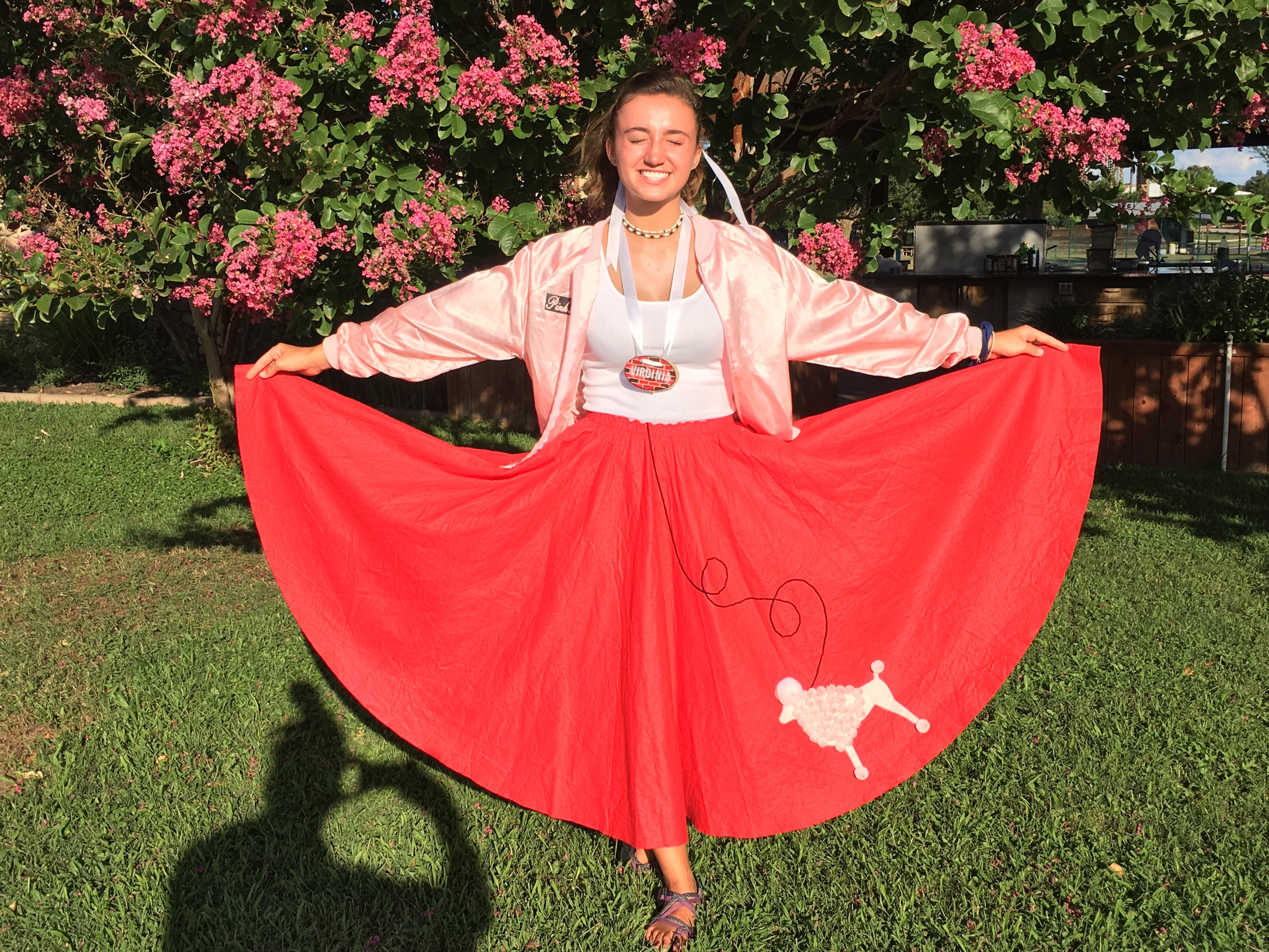 Squinting Virginia Poodle Skirt.jpg