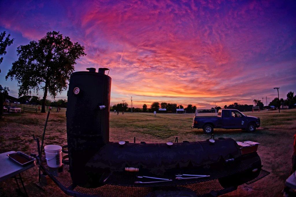 Sunset_aquanight