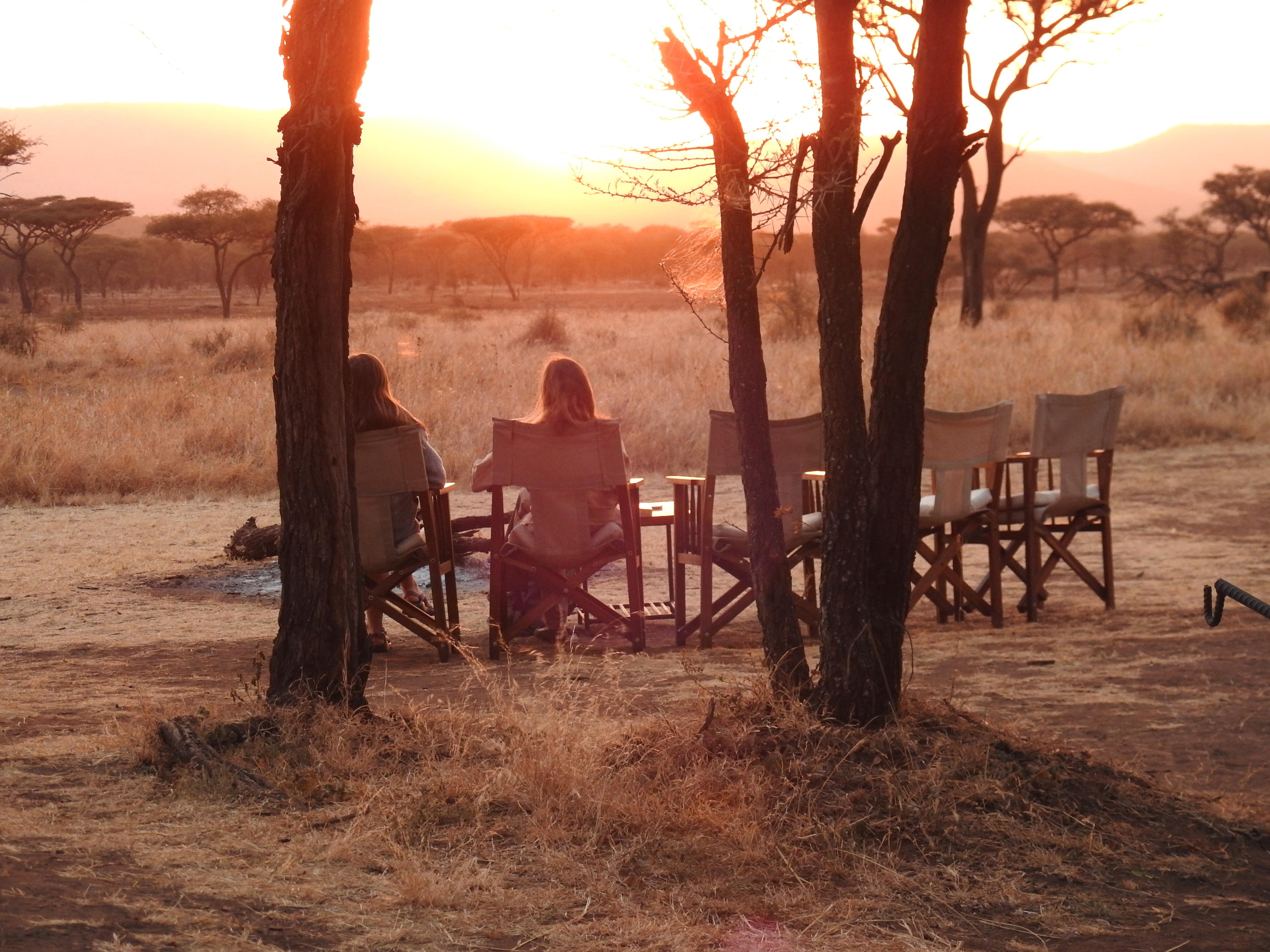 Susie_Terrill_Sunset_tented_camp.jpg