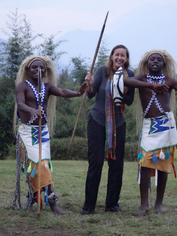 Susie_with_Rwandan_Dancers.jpg