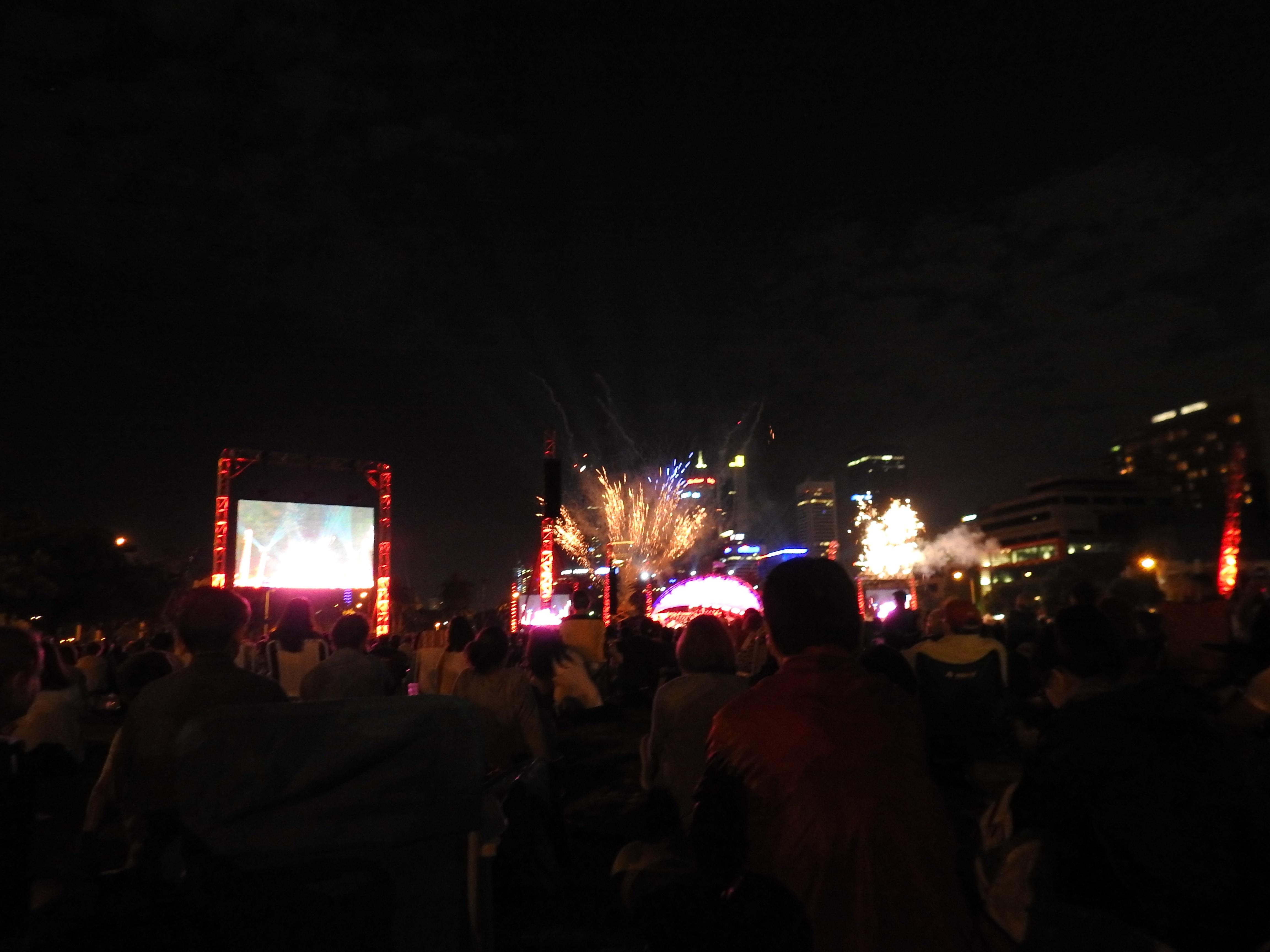 Symphony fireworks1.jpg