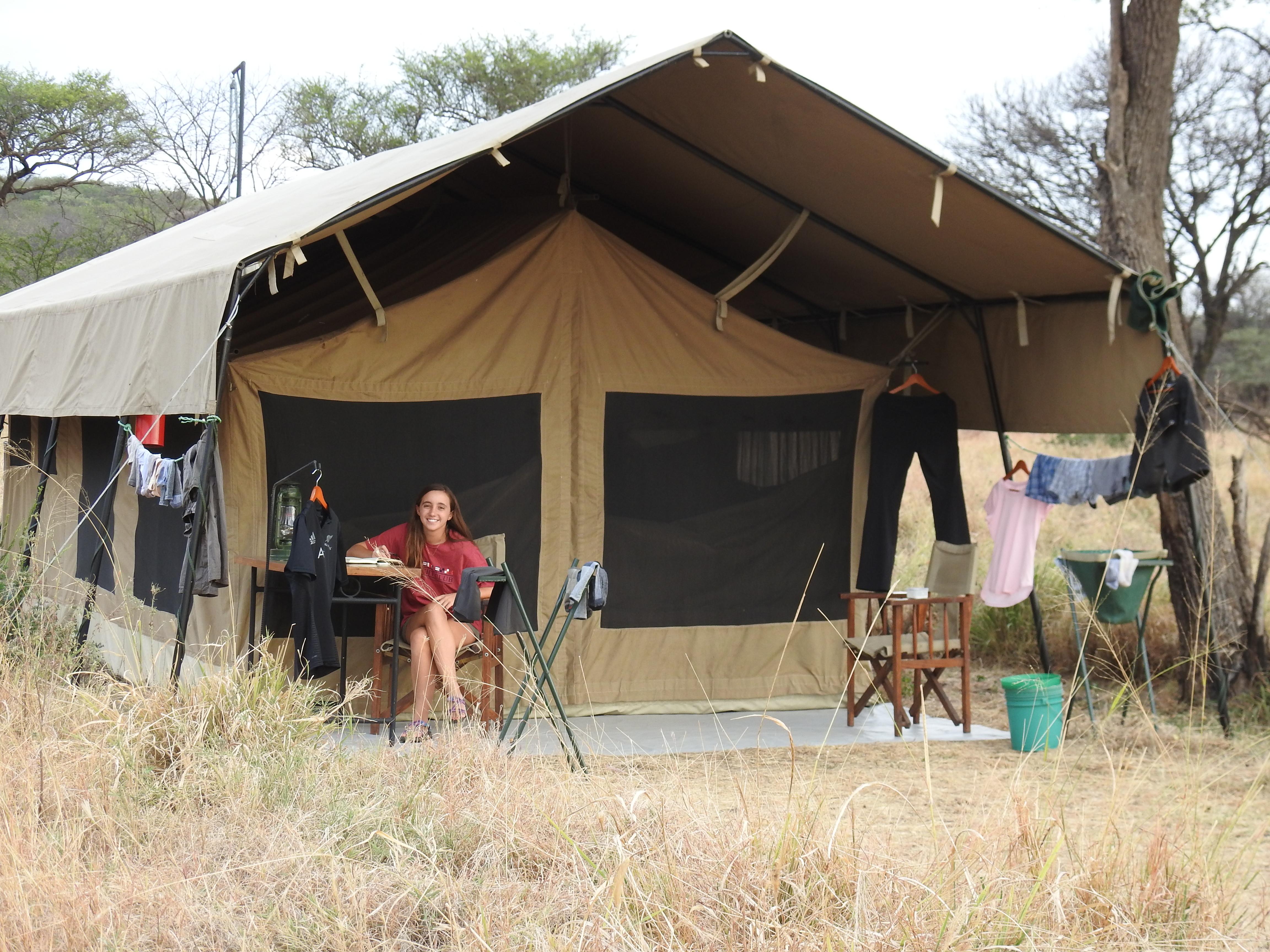 Tented_camp_Terrill.jpg