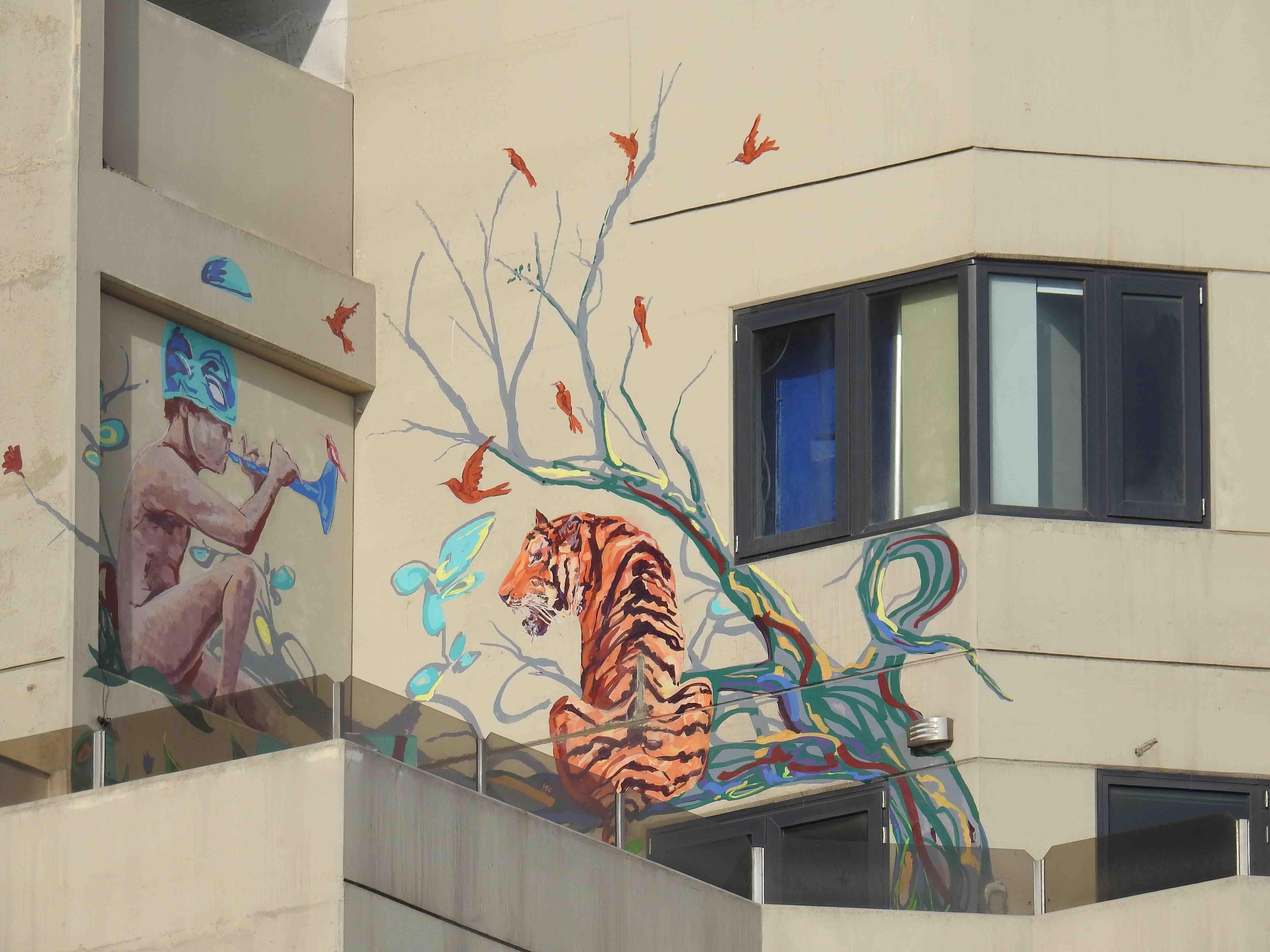 Tiger Art.jpg