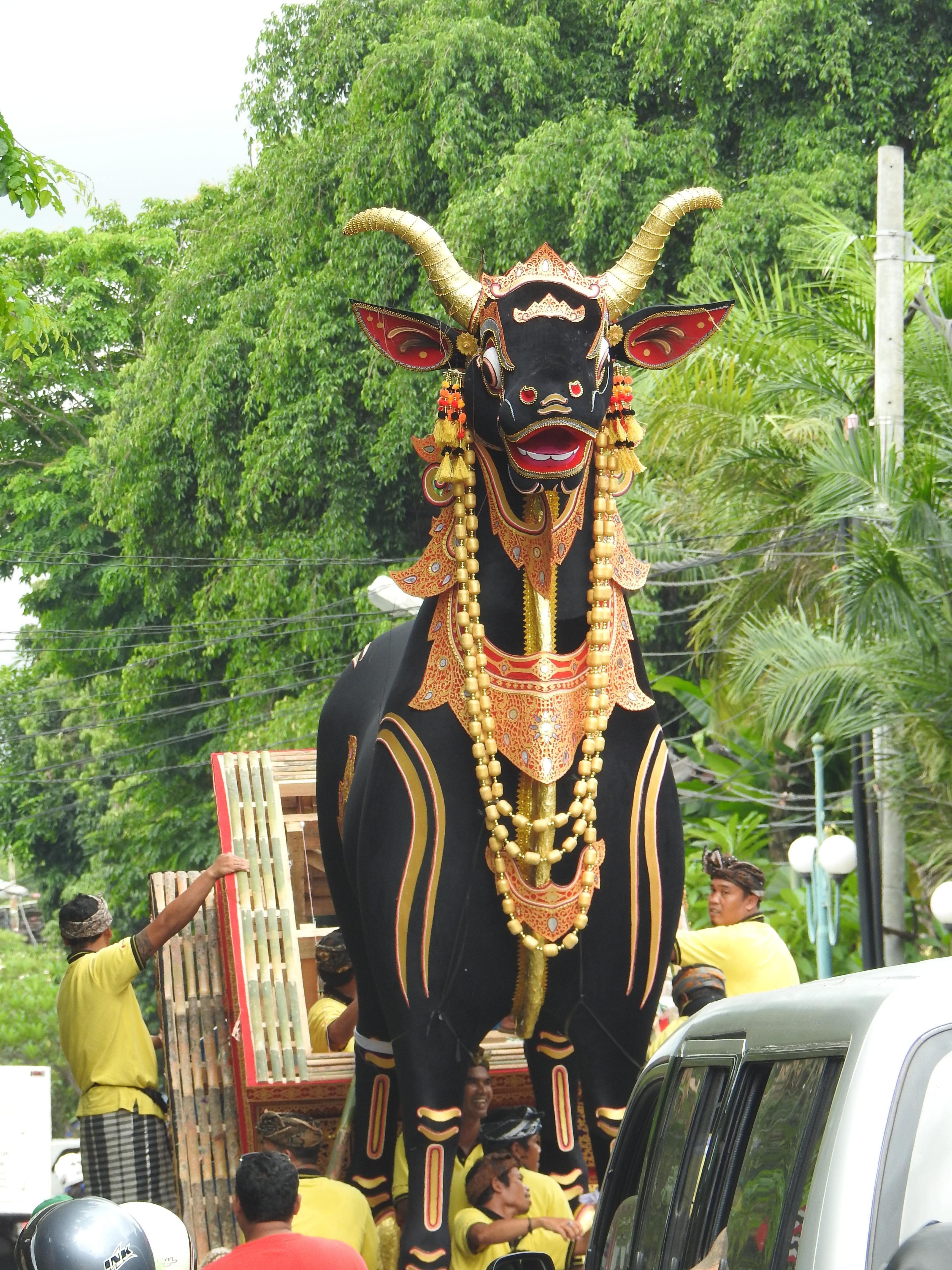 Ubud Cow Float.jpg
