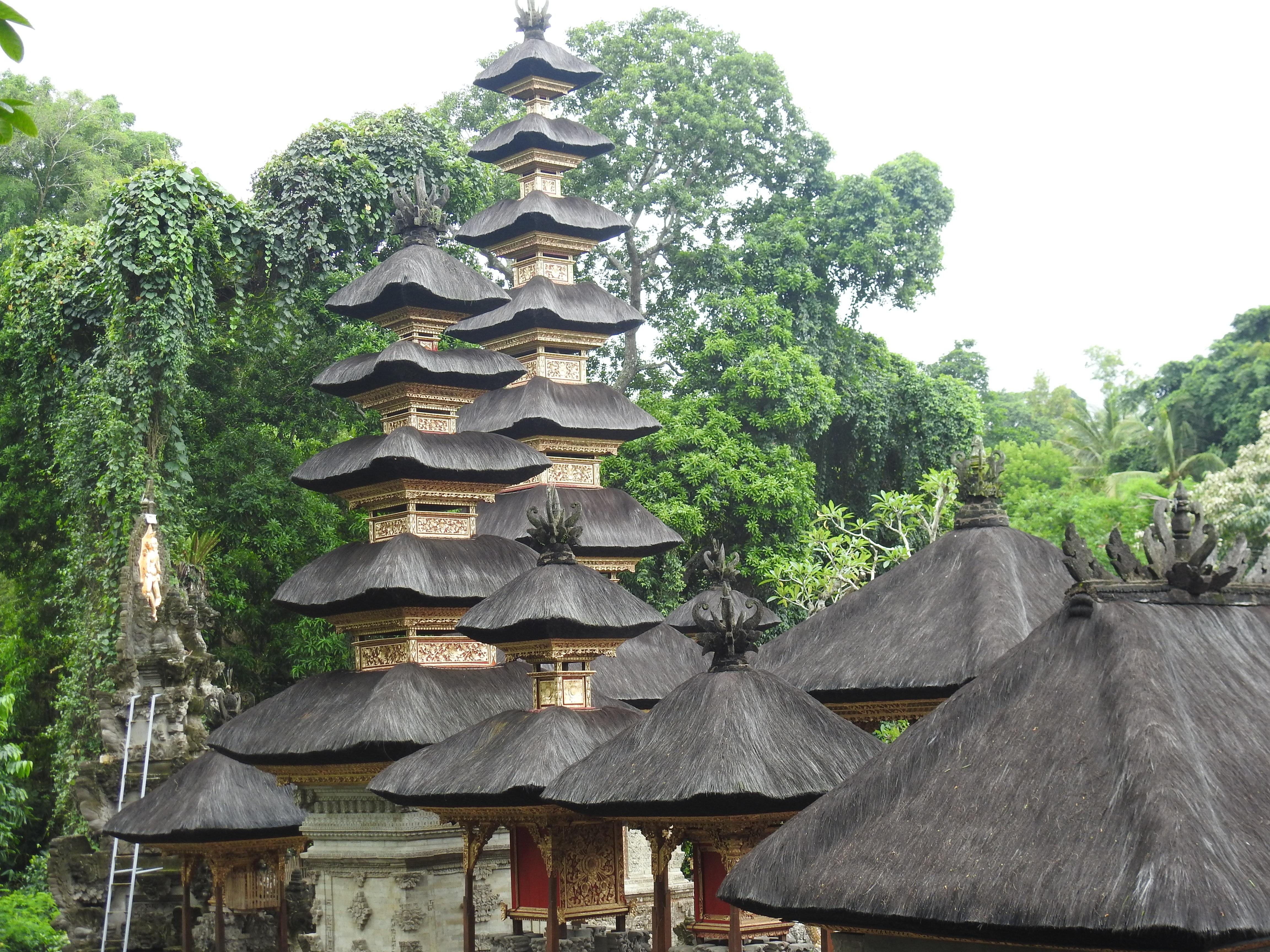 Ubud temple profile.jpg