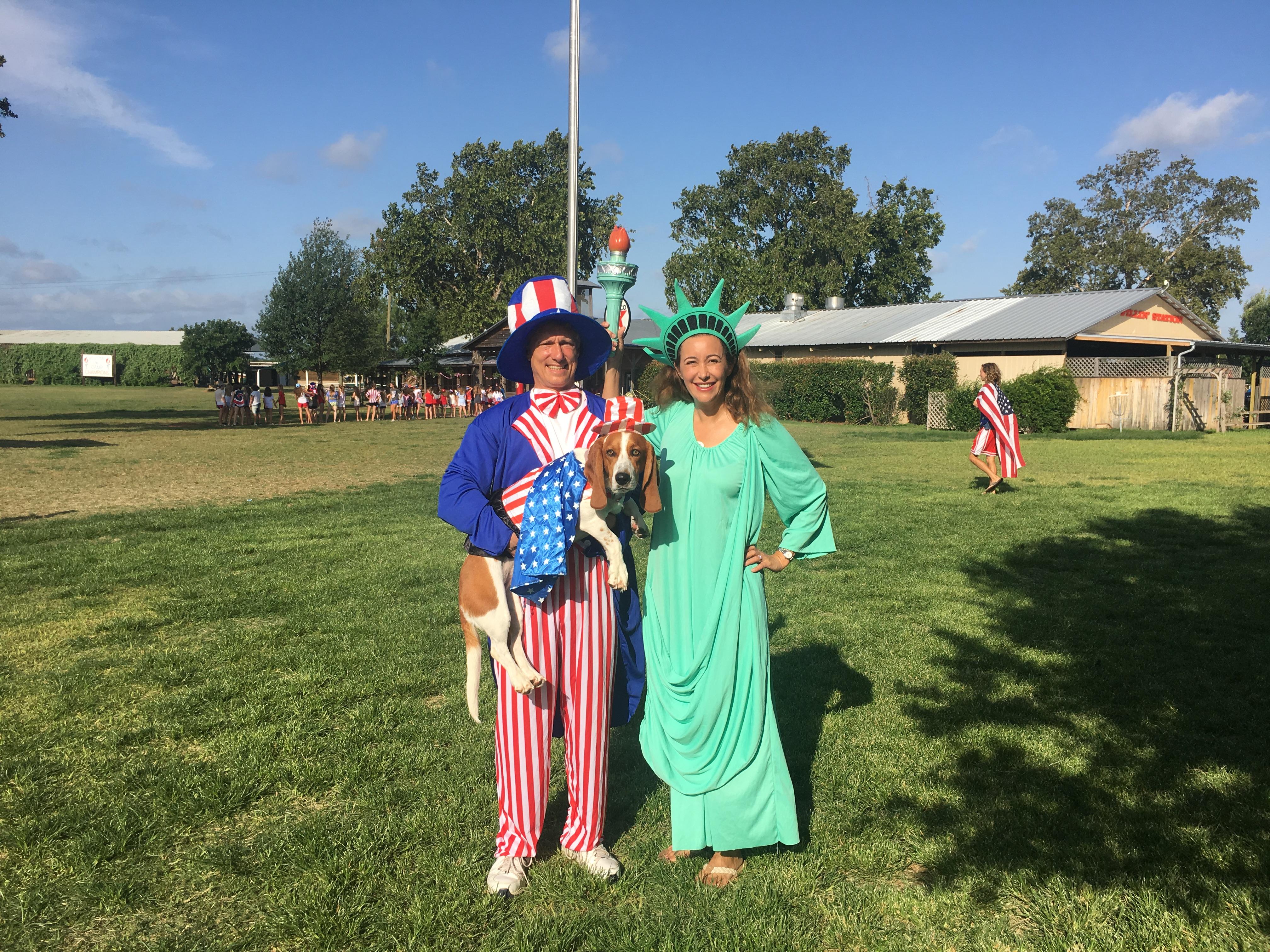 Uncle Sam Lady Liberty and dog.jpg