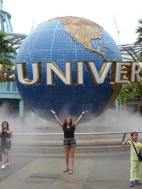 V at Universal.jpg
