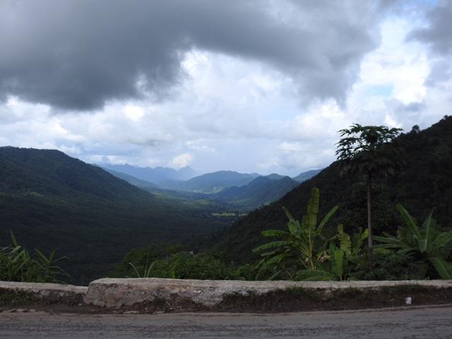 Valley during breakdown2.jpg