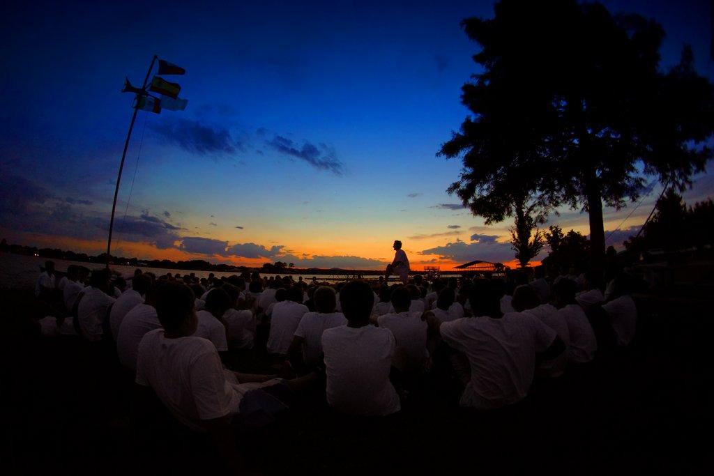 Vespers_sunset