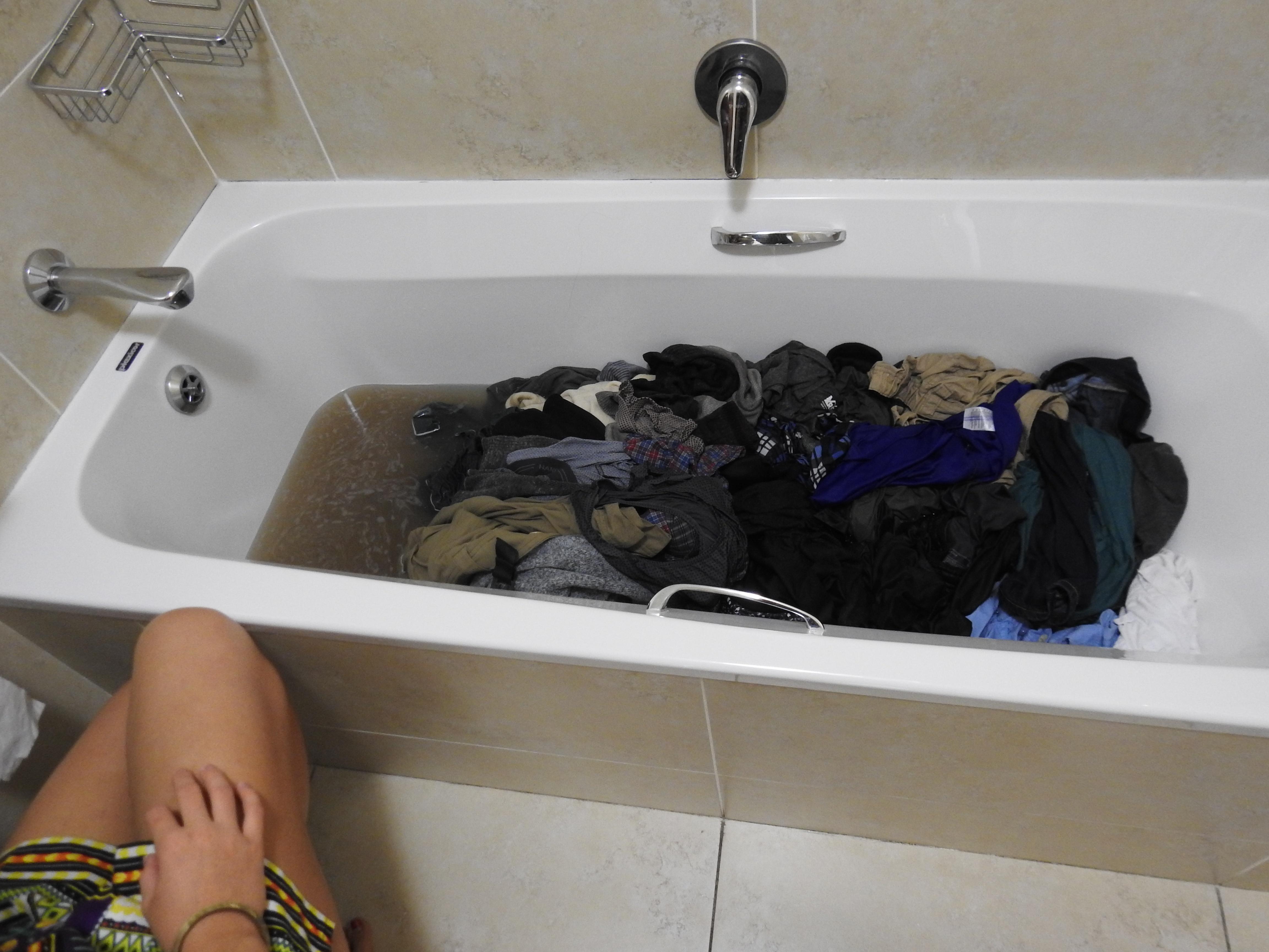 Wash_after_Rwanda.jpg