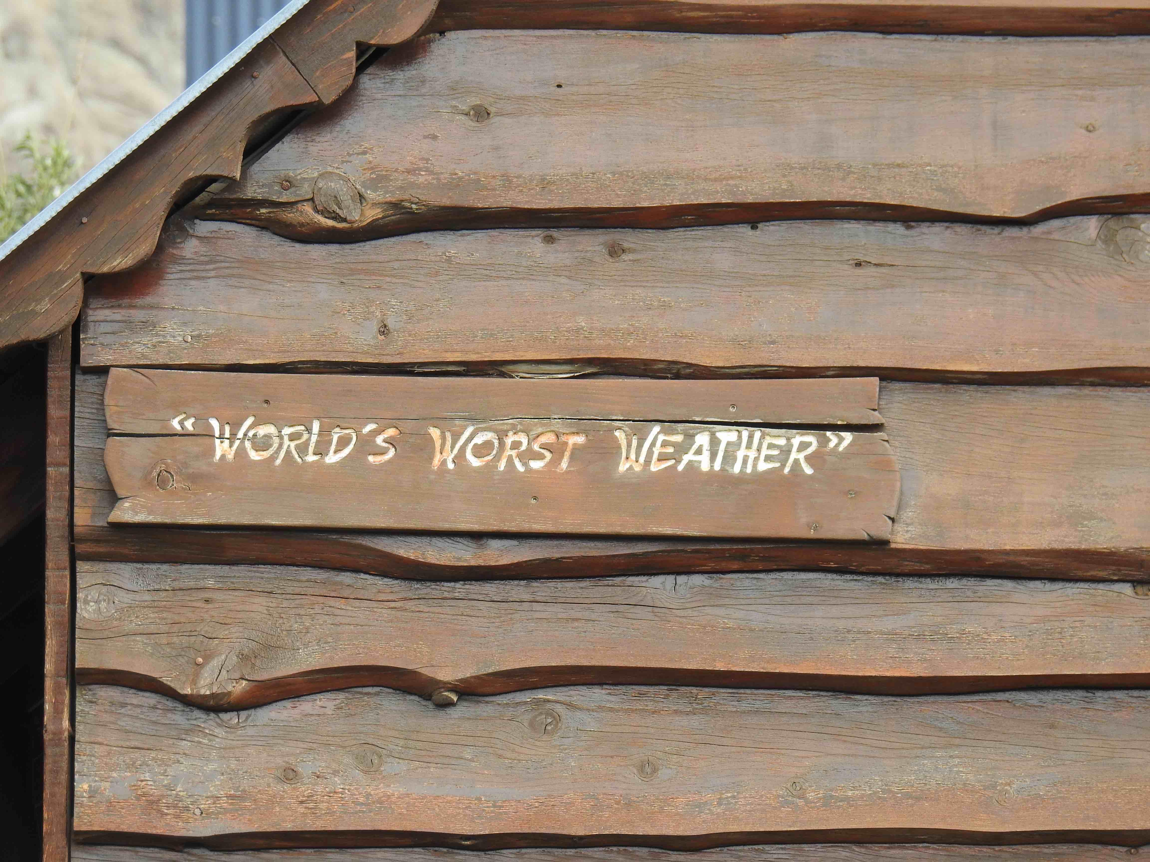 Worlds Worst Weather.jpg