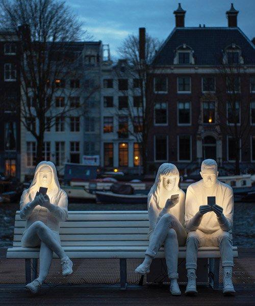design-bridge-amsterdam-light-festival-designboom-600-1