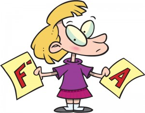 do-grades-determine-success