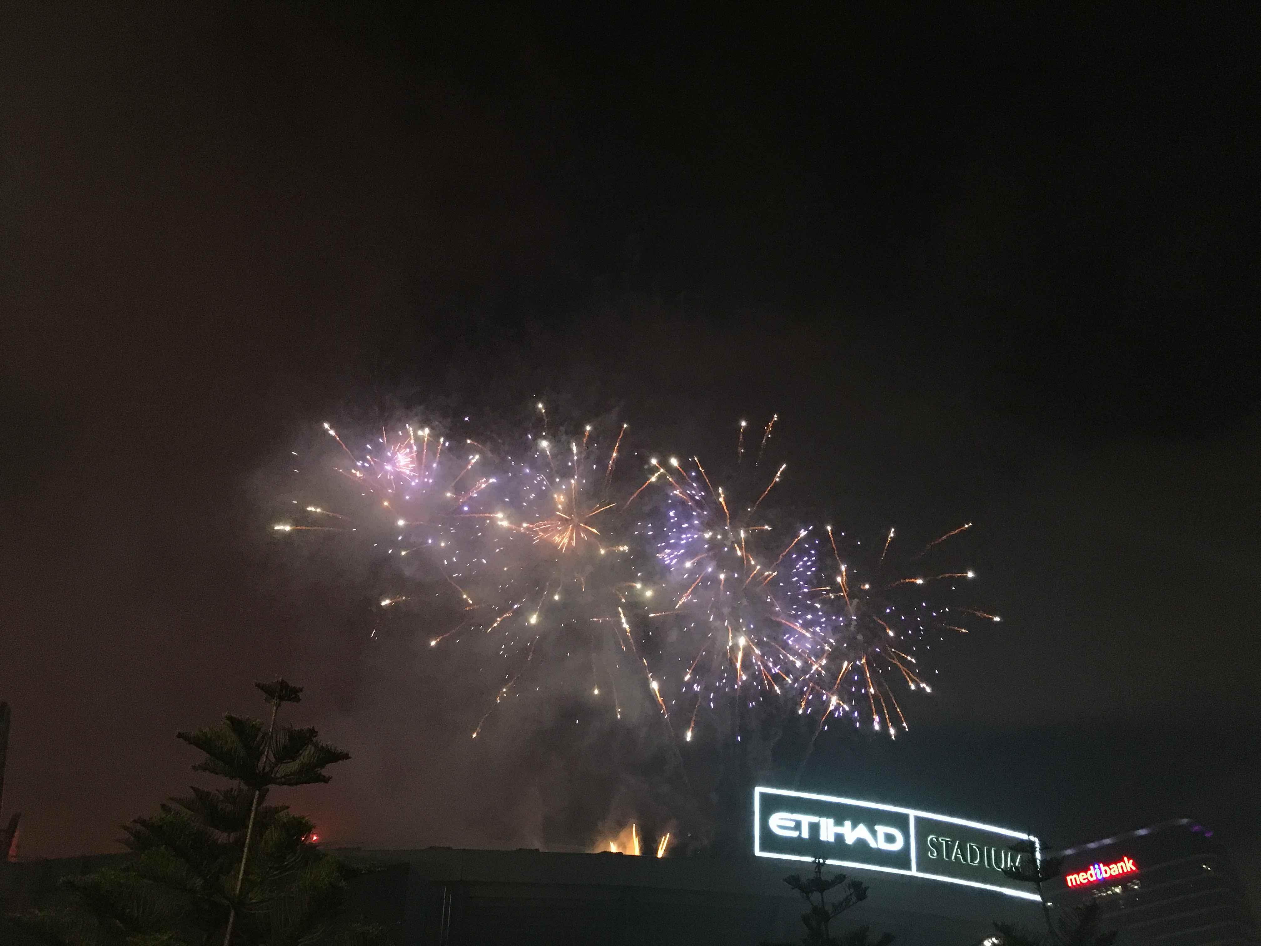 ew Year fireworks 2.jpg
