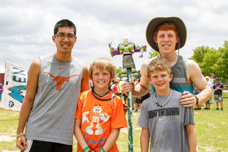 summer-camp-dallas-east-texas-sky-ranch.jpg