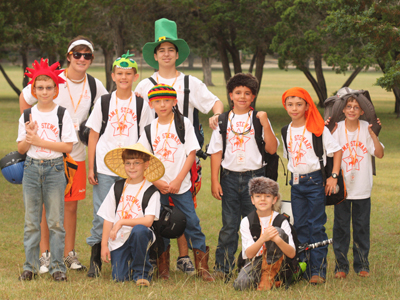 summer-camp-texas-hill-country-champions-guide-stewart.jpg